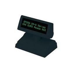 Prikazovalnik za stranko za EPSON POS tiskalnike DM-D110BA  (A61B133EAG)