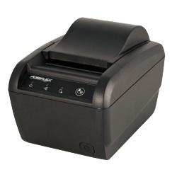 Blagajniški termalni tiskalnik Posiflex AURA-6900U USB vmesnik (AURA-6900U črn)