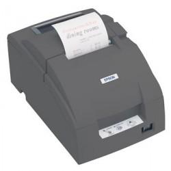 Blagajniški matrični tiskalnik EPSON TM-U220B (C31C514057A0)