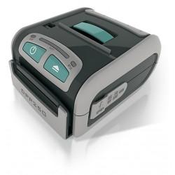 Mobilni POS tiskalnik DPP-250BT (DPP-250BT 2)