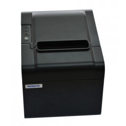 Tiskalnik Partner RP-326  termalni USB (RP326-USB)