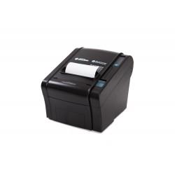 POS termalni tiskalnik Partner RP-330 črn USB/Serial