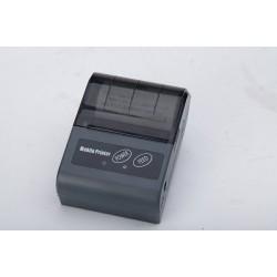 Mobilni POS tiskalnik RPP-02 BT (Rpp-02 BT)