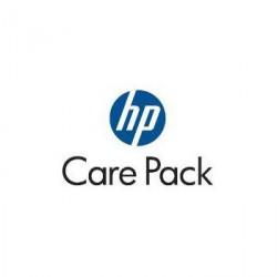 Podaljšanje garancije za osebni računalnik HP na 3 leta UC994E