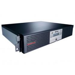 NAS naprava Buffalo TeraStation Pro II rackmount Buffalo TS-RH1.0TGL/R5