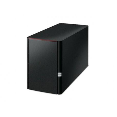 NAS naprava Buffalo LinkStation LS220 4TB  (LS220D0402)