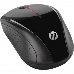 Miška za prenosnik brezžična optična HP x3000 (H2C22AA)