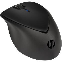 Miška za brezžična optična HP Comfort Grip H2L63AA