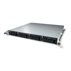 "NAS naprava Buffalo TeraStation™ 5400 16TB rackmount + 5 let ""AV Trend Micro"""