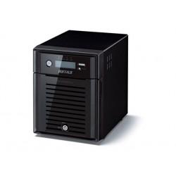 NAS naprava Buffalo TeraStation™ 5400 WSS 12 TB