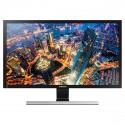 Monitor Samsung U28E590D, 4K