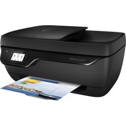 Multifunkcijski brizgalni tiskalnik HP DJ 3835 (F5R96C)