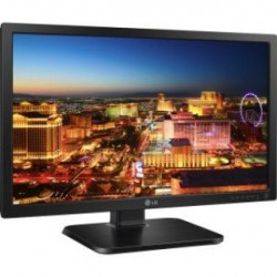"LED monitor 24"" LG 24MB37PY IPS"