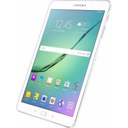 Tablični računalnik Samsung Galaxy Tab S2 T810 32GB bel (SM-T810NZWESIO)