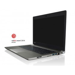 Prenosnik TOSHIBA Satellite Z30-B-13N, i3-5015, 4GB, 128GB SSD, Windows 8.1