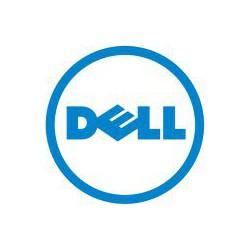Docking Dell Advanced E-Port II 240W, 452-11510