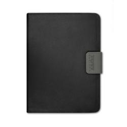 """Ovitek za tablični računalnik 7/8.5"""" Port Phoenix, črn (202282)"""