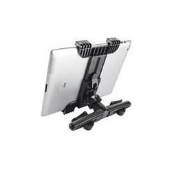 Trust univerzalni avto nosilec za vzglavnik za tablične računalnike