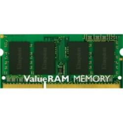 Pomnilnik za prenosnik DDR3 4GB 1600MHz Integral (IN3V4GNAJKI)