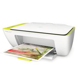 Multifunkcijski brizgalni tiskalnik HP DJ Ink Advantage 2135 (F5S29C)