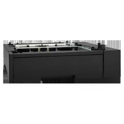 Predal za papir za 250 listov za tiskalnik HP, CF106A