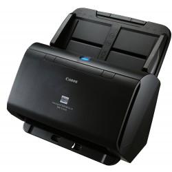 Optični čitalnik Canon DR-C240 (0651C003AA)