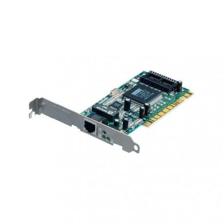 Mrežna kartica PCI 10/100 Intellinet