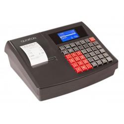 Registrska davčna blagajna QUORiON QMP18