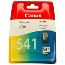 Črnilo Canon CL-541, barvno