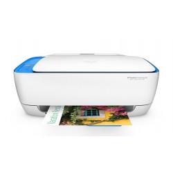Multifunkcijski brizgalni tiskalnik HP DeskJet 3635 (F5S44C)