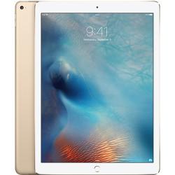 Apple iPad Pro Cellular 128GB, gold