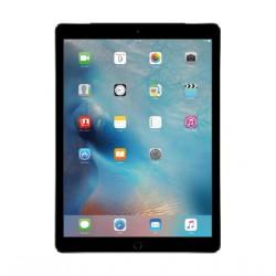 Apple iPad Pro Cellular 128GB, space grey