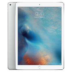 Apple iPad Pro Cellular 128GB, silver