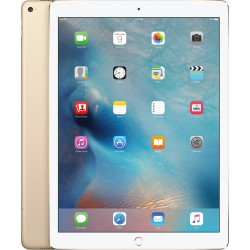 Apple iPad Pro Wi-Fi 128GB, gold