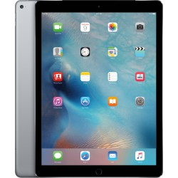 Apple iPad Pro Wi-Fi 128GB, space grey