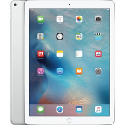 Apple iPad Pro Wi-Fi 32GB, silver