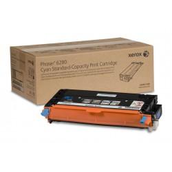 Toner Xerox 106R01400 barvni 5900 strani