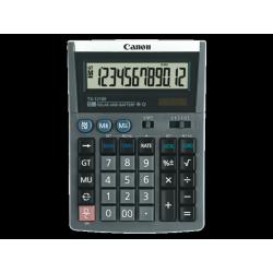 Kalkulator Canon  TX-1210E