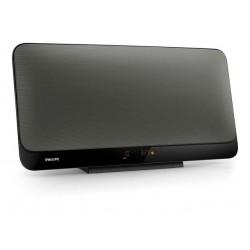 Mikro glasbeni sistem Philips MCM2450