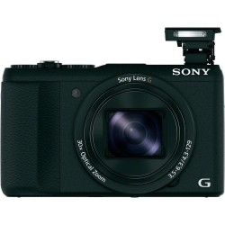 Digitalni fotoaparat Sony DSC-HX60b