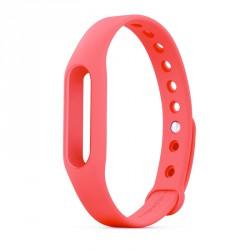 Xiaomi Mi Band nadomestni pašček, pink