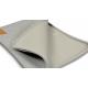 """Ovitek za tablični računalnik 12"""" Port Torino, siv (140383)"""
