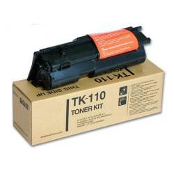 Toner Kyocera TK-110, črn