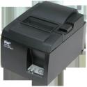 Blagajniški termalni tiskalnik STAR TSP-143U ČRN, USB z nožem