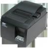 STAR termalni tiskalnik TSP-143U ČRN, USB z nožem