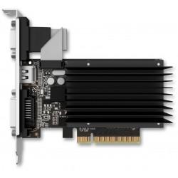 Grafična kartica GeForce GT 730 2048MB Palit PCIe