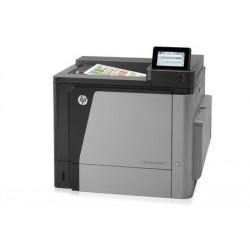 Barvni laserski tiskalnik HP CLJ M651dn (CZ256A)
