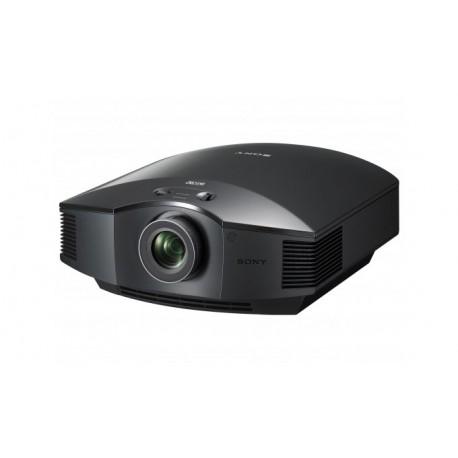 Projektor SONY VPL-HW65/B