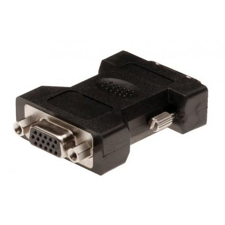 Adapter iz DVI-D na VGA-Ž
