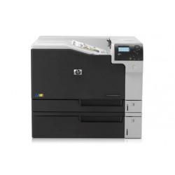 Barvni laserski tiskalnik HP CLJ M750dn (D3L09A)